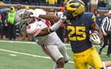 espn-writer-predicts-outcome-michigan-wolverines-ohio-state-buckeyes-overreactions-column