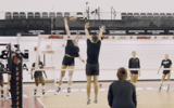 kentucky-volleyball-louisville