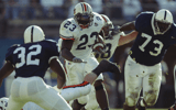 ronnie-brown-former-players-relive-auburn-win-penn-state