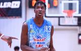 vince-iwuchukwu-2022-top-25-prospect-sets-commitment-date