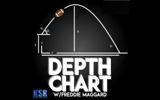Depth-Chart-Podcast-Early-Concerns-NASA-Engineer