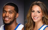 keion-brooks-blair-green-sec-basketball-leadership-council