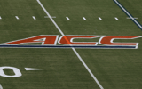 ACC-power-rankings-Week-2-college-football-Clemson-North-Carolina-Pittsburgh-Virginia-Tech