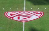 pac-12-power-rankings-after-week-2-college-football-oregon-ucla-utah-usc