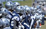 Dallas-Cowboys-update-Week-2-injury-report-Chargers-add-starting-safety-Damontae-Kazee