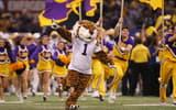 watch-big-cat-pft-commenter-narrate-video-lsu-tigers