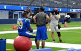 NFL-will-make-Hard-Knocks-announcement-during-Thursday-Night-Football-New-York-Giants-Washington-Football-Team