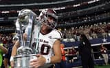 texas-am-aggies-arkansas-razorbacks-lands-sec-game-week-cbs-southwest-classic