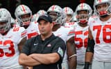 ryan-day-discusses-defense-calling-plays-ohio-state-buckeyes