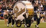 purdue-boilermakers-band-cannot-bring-drum-to-notre-dame-fighting-irish