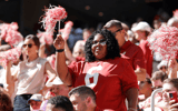 weather-conditions-for-alabama-florida-and-how-it-might-affect-the-game