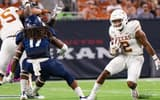 inside-texas-answers-texas-versus-rice-predictions