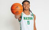 justyn-fernandez-2022-4-star-commits-to-george-mason