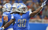 jamaal-williams-says-packers-are-like-that-ex-girlfriend-nfl-lions