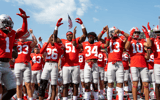 watch-ohio-state-football-releases-hype-video-following-oregon-upset