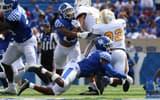 Tyrell-Ajians-95-Yard-Pick-Six-silences-Chattanooga-Scare