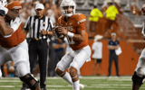 snap-judgments-texas-runs-all-over-the-rice-owls