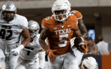 longhorns-get-right-by-rushing-over-rice