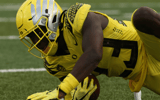 _verone-mckinley-grabs-two-interceptions-ducks-another-strong-performance