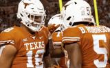 texas-rice-postmortem-offense