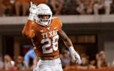 texas-rice-postmortem-defense-special-teams