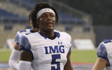 Copy of Copy of four-star-julian-phillips-discusses-recruitment-official-visits (31)