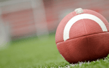 khsaa-week-six-preview-11-games-to-watch-for