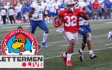 lettermen-live-featured-ohio-state-revised