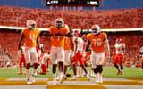 tennessee-head-coach-josh-heupel-gives-quarterback-update-ahead-florida-game-joe-milton-hendon-hooke