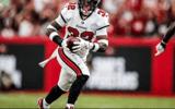 BBNFL-Mike-Edwards-makes-history