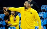 michigan-basketball-going-all-in-for-two-big-men