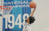 kentucky-basketball-new-practice-highlights
