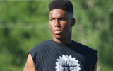 ducks-remain--contact-texas-am-commit-anthony-james