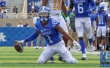 kentucky-wildcats-on3-top-300-most-impactful-players