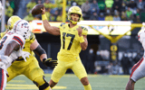 ty-thompson-cool-calm-collected-in-oregon-debut