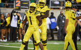 with-injuries-behind-him-oregons-trey-benson-making-up-for-lost-time