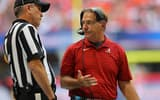 nick-saban-says-penalties-are-a-great-issue-for-alabama