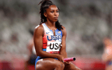 javianne-oliver-on-return-to-kentucky