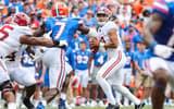 cbs-sports-college-football-top-25-week-3-wreaks-havoc-on-rankings-alabama-crimson-tide-georgia-bulldogs-oklahoma-sooners