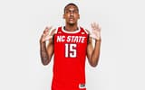 shawn-phillips-2022-4-star-commits-to-nc-state