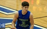 on3-unveils-class-2023-basketball-recruiting-rankings