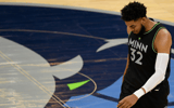 karl-anthony-towns-should-demand-trade-from-minnesota-timberwolves