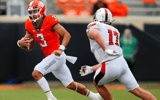 inside-the-gameplan-tested-by-texas-tech-Shough-Thompson