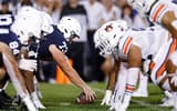 kirk-herbstreit-praises-auburn-tigers-in-loss-to-penn-state-nittany-lions