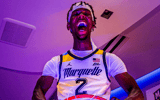 chase-ross-2022-shooting-guard-commits-to-marquette