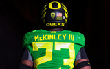 oregon-releases-week-4-uniforms-in-leadup-to-arizona-matchup