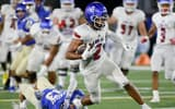 2023-wide-receiver-deandre-moore-jr-commits-to-oklahoma