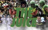 the-juice-oregon-football-and-recruiting-scoop