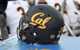cal-football-diverts-flight-due-to-medical-emergency