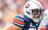 watch-blocked-punt-touchdown-gives-auburn-life-against-georgia-state